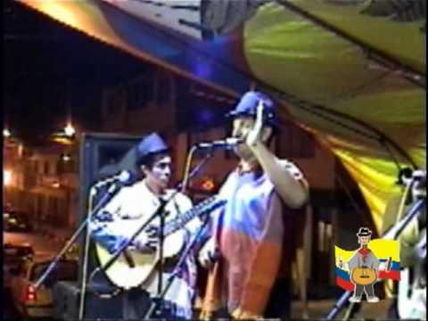 DON GENTIL Y SU CARRANGA SHOW DE LAS ESTRELLAS 2 PARTE.mpg