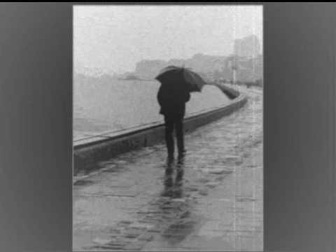 LLuvia - Franco de Vita