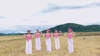 SON REMIX | XOTIT CHOREOGRAPHY | DANCE VERSION | TEAM XOTIT