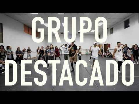 MJ Workshop Ecuador II