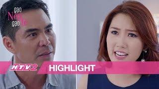 (Highlight) GẠO NẾP GẠO TẺ| Mất tiền... mất luôn vợ???