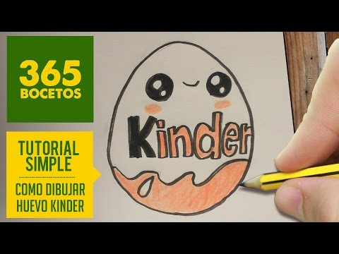 Como Dibujar Messi Kawaii Paso A Paso Dibujos Kawaii Faciles How