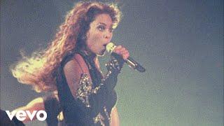 Beyoncé - Single Ladies (Put a Ring on It) (Live - PCM Stereo Version)