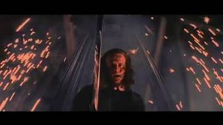 Highlander II: The Quickening thumbnail
