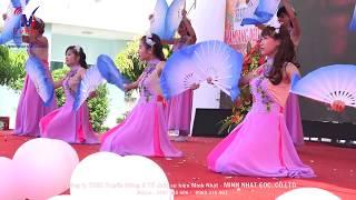 thương quá việt nam 0989148606 festival Nam yang
