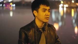 [MV] Buồn Của Anh - Vũ Duy Khánh - Javis Official Channel