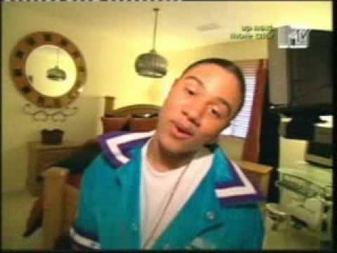 Baixar MTV Cribs - B2K - Lil Fizz.