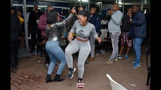 South African House Music Mix 2019 hits - YouTube