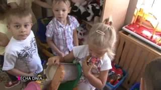 Film udostępniony dzięki GAWEX MEDIAhttp://www.gawex.pl/