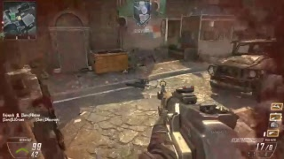 WELCOME BACK BO2 on PC