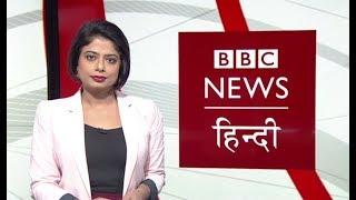 India-Pakistan Foreign Ministers to Meet in New York: BBC Duniya with Sarika (BBC Hindi)