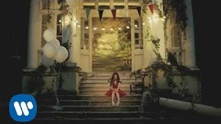 Birdy - Wings (Official Video)