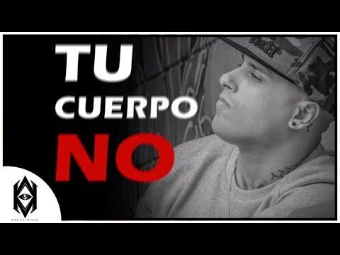 Kevin Roldan Ft. Nicky Jam - Una Noche Más