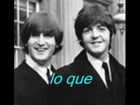 The Beatles-