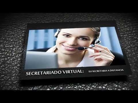 Asistencia Virtual - Assistantgroup