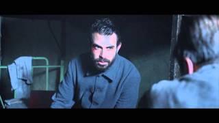 Room 8 - Winner of the BAFTA for Short Film 2014