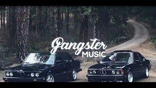 RSAC - NBA (Rompasso Remix)   #GANGSTERMUSIC