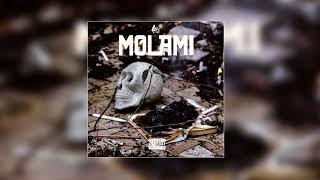 LOCO - MOLAMI [ DISS MR CRAZY ] #FREESTYLE03