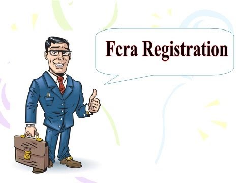 Fcra Service