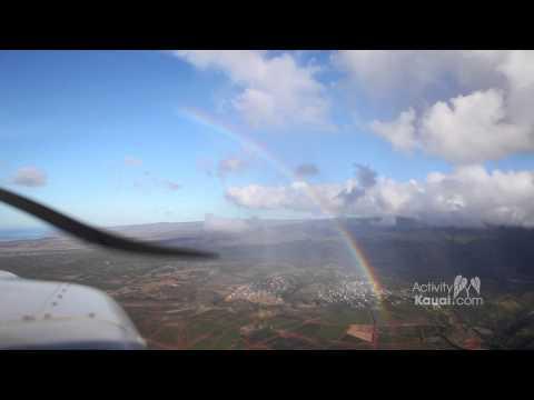 Kauai Air Tours