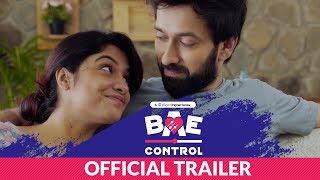 BAE Control 2020 Dice Media Web Series Trailer