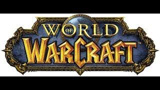World of Warcraft GamePlay Video #6