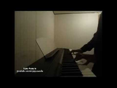 Baixar Hands Up! - One Piece ( Piano Cover ) with Instrumental!