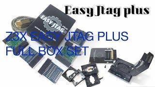 عمل ربير بوت سامسونج Samsung J2 G532G boot repair easy jtag