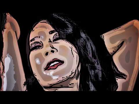 BIF NAKED feat. Snake and the Chain - 'HEAVY' - OFFICIAL