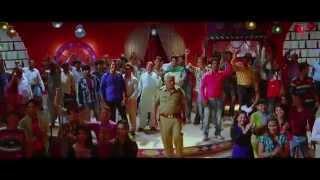 Shalu Ke Thumke  Full Song   Bin Bulaye Baraati   Mallika Sherawat