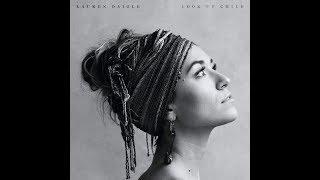 You Say (Official Audio) - Lauren Daigle