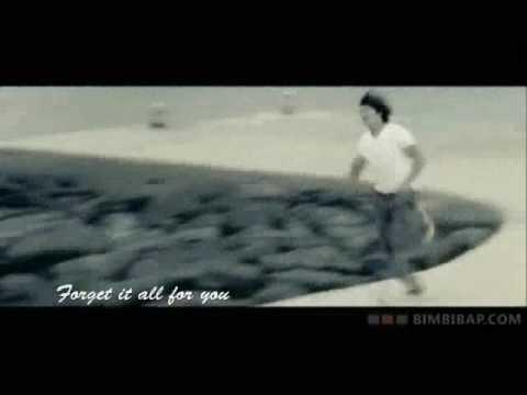 [Eng Sub] Trax + Air - Fate 운명  Swallow the Sun 태양을 삼켜라 OST with lyrics