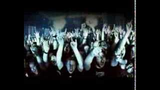 The Wildhearts: Live in the Studio (2009)
