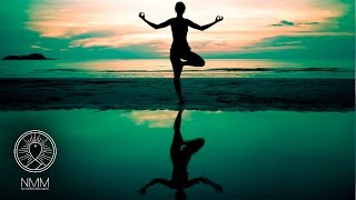 Relaxing yoga music: Instrumental music, stress relief music, relax music, meditation music 30408Y