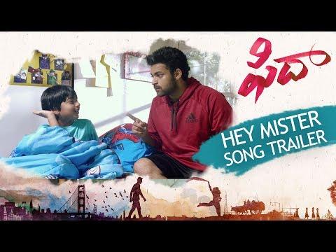 Fidaa-Movie-Hey-Mister-Song-Trailer