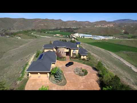 Get Top-Notch Solar Panel Installation Services in Twin Falls
