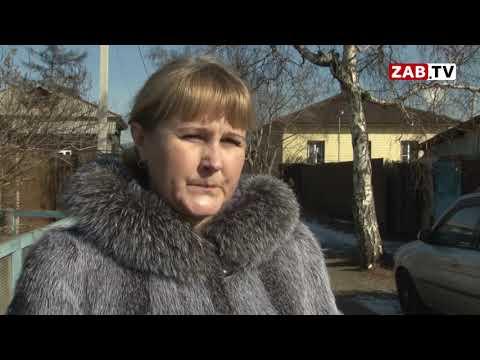 Неисполнение региональным оператором Забайкальского края своих обязанностей в полном объеме
