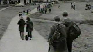 Burg-Waldeck-Festival 1966