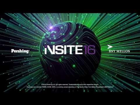 INSITE 2016 DAY 2