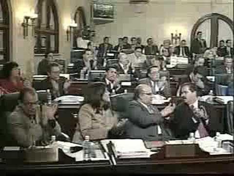 Aníbal Acevedo Vilá: En Educación Vamos Pa'lante (#2)
