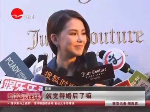 """《看看星闻》:周杰伦立""""三不""""家规! 昆凌:我心甘情愿  Kankan News【SMG新闻超清版】"""
