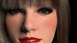 Taylor Swift V-ray IPR Test