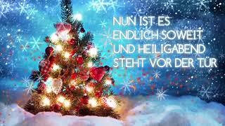 weihnachtsvideo kostenlos