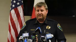What happened in the shooting of Natalie Corona? New details from Davis police