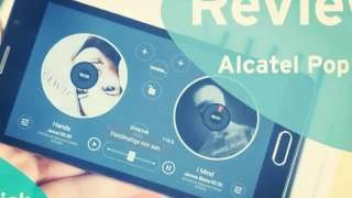 Video Alcatel Pop 4s WLGYC_EhrJE