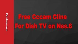 08/06/2018 free cccam server 100 free cline nss6 95e measat 91e hbo