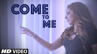 Come To Me – Anna Heer