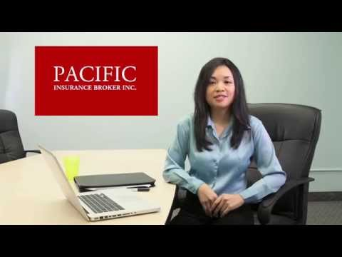 FAQ's | Insurance Broker Vs. Insurance Agent