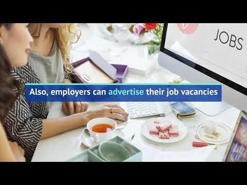Jobs Near Me West Virginia