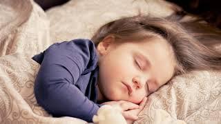 Lullaby Mozart Bedtime Music 🎵 Mozart for Babies Brain Development 🎵041